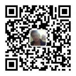 奕腾科技转账微信